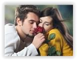 Image of Formación para el amor o Formación emocional